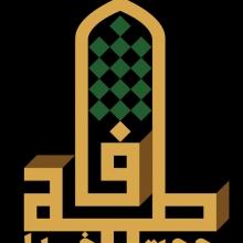 محمود بازدار