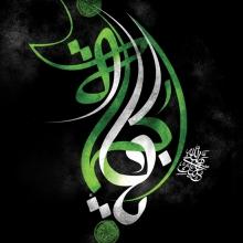رضا نبی زاده